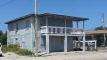 1706 Ave D, Fort Pierce FL 34950