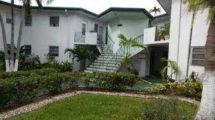 18710 NE 18 Ave., #209 Miami, FL 33179