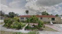 20 NW 184 Ter., Miami Gardens, FL 33133