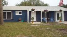 202 SW Homeland Rd Port Saint Lucie, FL 34953