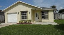 2355 Avenue Z Riviera Beach, FL 33404