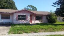 2802 Sheraton Blvd Fort Pierce, FL 34946