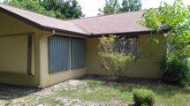 2825 Navajo Ave Fort Pierce, FL 34946