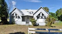 3110 Boston Ave Fort Pierce, FL 34947