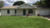 343 NW Camrose St. Port St Lucie, FL 34983
