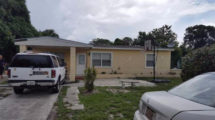 3461 Charleston Blvd., Ft. Lauderdale, FL 33312