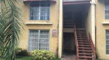 4441 Treehouse Ln., Tamarac, FL 33319