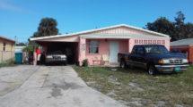 608 NE 2 St., Boynton Beach, FL 33435