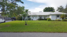 8306 NW 36 Ct., Coral Springs, FL 33065