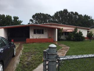 1008 York Avenue Fort Pierce, FL 34982