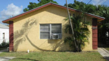 1009 22 St., West Palm Beach, FL 33407