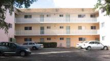 11309 SW 200 St., #309-C Miami, FL 33157