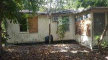 14987 Whatley Rd, Delray Beach, FL 33445