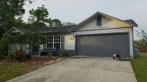160 Brescia Street NE Palm Bay, FL 32907