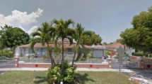 1629 39th St, West Palm Beach, FL 33407