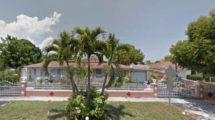 1629 39th St., West Palm Beach, FL 33407