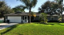208 SE Sims Circle Port St Lucie, FL 34984