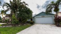 2530 NW 13 St., Delray Beach, FL 33445