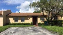 3022 NW 203 Lane Miami Gardens, FL 33056