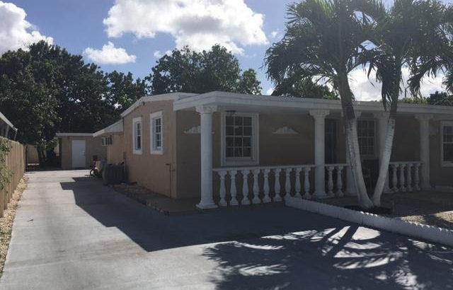 3140 NW 98 St.  Miami, FL 33147