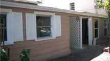 3303 Sarasota Avenue Fort Pierce, FL 34950