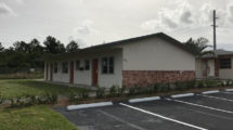 3326 NE 1 Ave., Pompano Beach, FL 33064