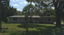 4220 Sunrise Boulevard, Fort Pierce, FL 34982