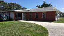 426 SE Gasprilla Ave Port St Lucie, FL 34984