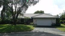 5036 NW 66 Lane, Coral Springs, FL 33067