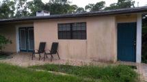 5221 Winter Garden Parkway Fort Pierce, FL 34951