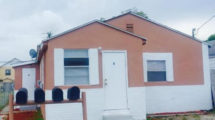 536-538 18th St., West Palm Beach, FL 33407