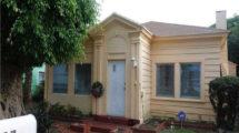 628 50th St. West Palm Beach, FL 33407