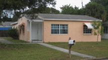 643 56th St., West Palm Beach, FL 33407