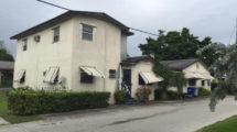 700 NW 3 Ave., Pompano Beach, FL 33060