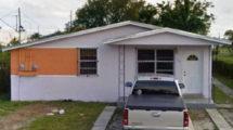 726 NW 70 St., Miami, FL 33150