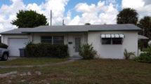 729 Greenbrier Dr. Lake Park, FL 33403