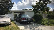 7768 Terrace Rd. Lantana, FL 33462