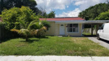 831 NW 4 Ave., Ft. Lauderdale, FL 33311