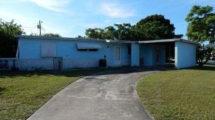 991 Abeto St NE Palm Bay, FL 32905