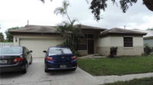 1340 SW 88 Way Pembroke Pines, FL 33025