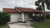 1425 SE Appamattox Terrace Port Saint Lucie, FL 34952