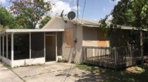 1503 Osceola Drive , West Palm Beach , FL 33409
