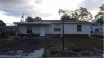 2030 NW 2 Ct., Boynton Beach, FL 33435