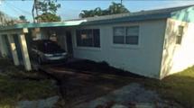2222 E. Carol Cir., West Palm Beach, FL 33415