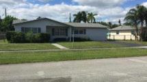 2301 Edgewater Dr., West Palm Beach, FL 33406