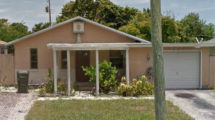 3422 N Dixie Highway Boca Raton, FL 33431