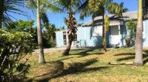 3696 Coconut Rd., Palm Springs, FL 33461