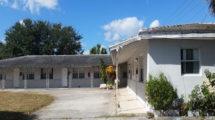 403 Silver Beach Rd. Lake Park, FL 33403