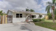 405 Ebbtide Dr. North Palm Beach, FL 33408