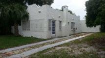 4101 Garden Ave., West Palm Beach, FL 33405